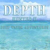 Okładka Depth Hunter 2: Deep Dive (PC)