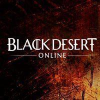 Okładka Black Desert Online (PC)