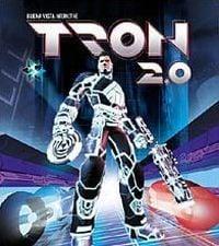 Okładka Tron 2.0 (PC)