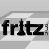 Game Box for Fritz Chess (PS3)