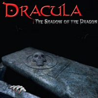 Okładka Dracula 4: The Shadow of the Dragon (PC)