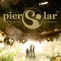 Game Box for Pier Solar and the Great Architects (WiiU)