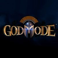 Game Box for God Mode (PC)