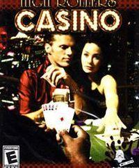 Okładka High Rollers Casino (XBOX)