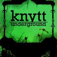 Game Box for Knytt Underground (PS3)