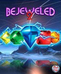 Okładka Bejeweled 2 (PC)