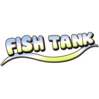 Game Box for Fish Tank (Wii)