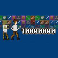 Okładka 10000000 (PC)