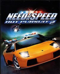 Need For Speed Hot Pursuit 2 Pc Gcn Ps2 Xbox Gamepressure Com
