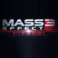 Okładka Mass Effect 3: Citadel (PC)