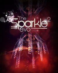 Okładka The Sparkle 2: Evo (PC)