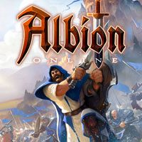 Game Box for Albion Online (PC)
