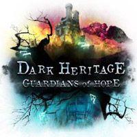 Okładka Dark Heritage: Guardians of Hope (iOS)