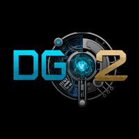 Game Box for Defense Grid 2 (PC)