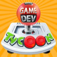 Game Box for Game Dev Tycoon (Switch)