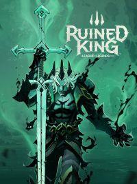 Okładka Ruined King: A League of Legends Story (PC)