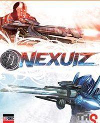 Game Box for Nexuiz (PC)