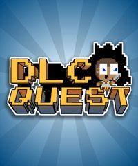 Okładka DLC Quest (PC)