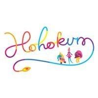 Okładka Hohokum (PSV)