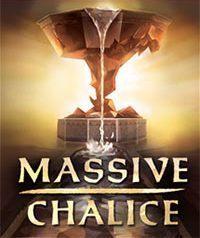 Game Box for Massive Chalice (XONE)