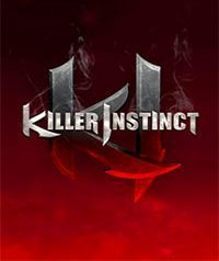 Okładka Killer Instinct (PC)