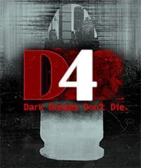 Game Box for D4 (PC)