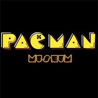 Pac-Man Museum (PC cover