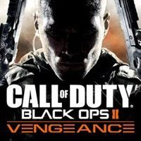 Game Box for Call of Duty: Black Ops II – Vengeance (PC)
