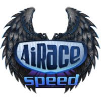 Game Box for Air Race Speed (iOS)