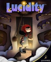 Game Box for Lucidity (X360)