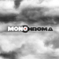 Okładka Monochroma (PC)