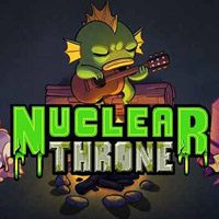Game Box for Nuclear Throne (PC)