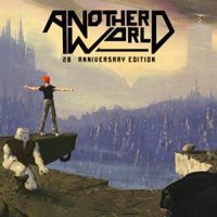 Nel 2007 questa versione, inizialmente acquistabile solo tramite download, è stata inserita in una riedizione intitolata Another World - 15th Anniversary Edition, della Lexicon Entertainment. Nel disco sono presenti contenuti speciali, compresa una intervista all'autore.