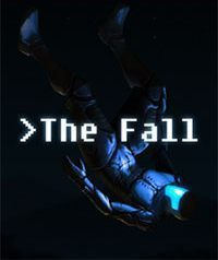 Okładka The Fall (PC)