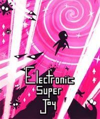 Game Box for Electronic Super Joy (PC)