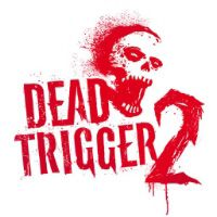 Game Box for Dead Trigger 2 (AND)