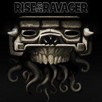Okładka Rise of the Ravager (PC)
