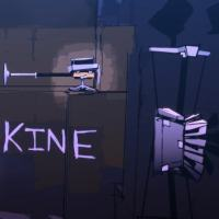 Game Box for Kine (PC)