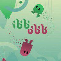 Okładka ibb & obb (PS3)