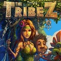 Okładka The Tribez (WWW)