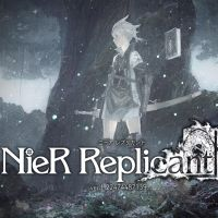 Game Box for NieR Replicant ver.1.22474487139... (PC)
