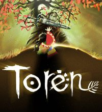 Game Box for Toren (PC)