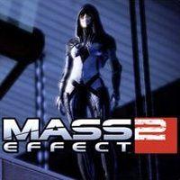 Okładka Mass Effect 2: Kasumi - Stolen Memory (PC)