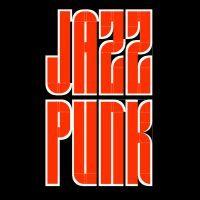 Okładka Jazzpunk (PS4)