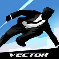 Okładka Vector (iOS)