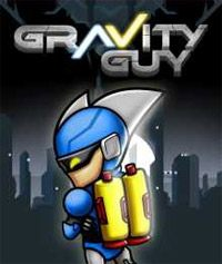 Game Box for Gravity Guy (WP)