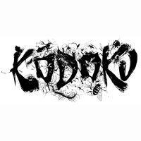 Okładka Kodoku (PSV)