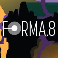 Game Box for forma.8 (PSV)