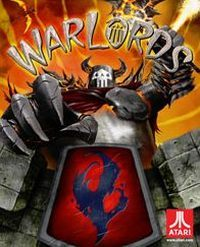 Game Box for Warlords (2012) (X360)