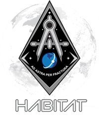 Okładka Habitat (PC)